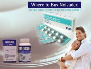 buy nolvadex results